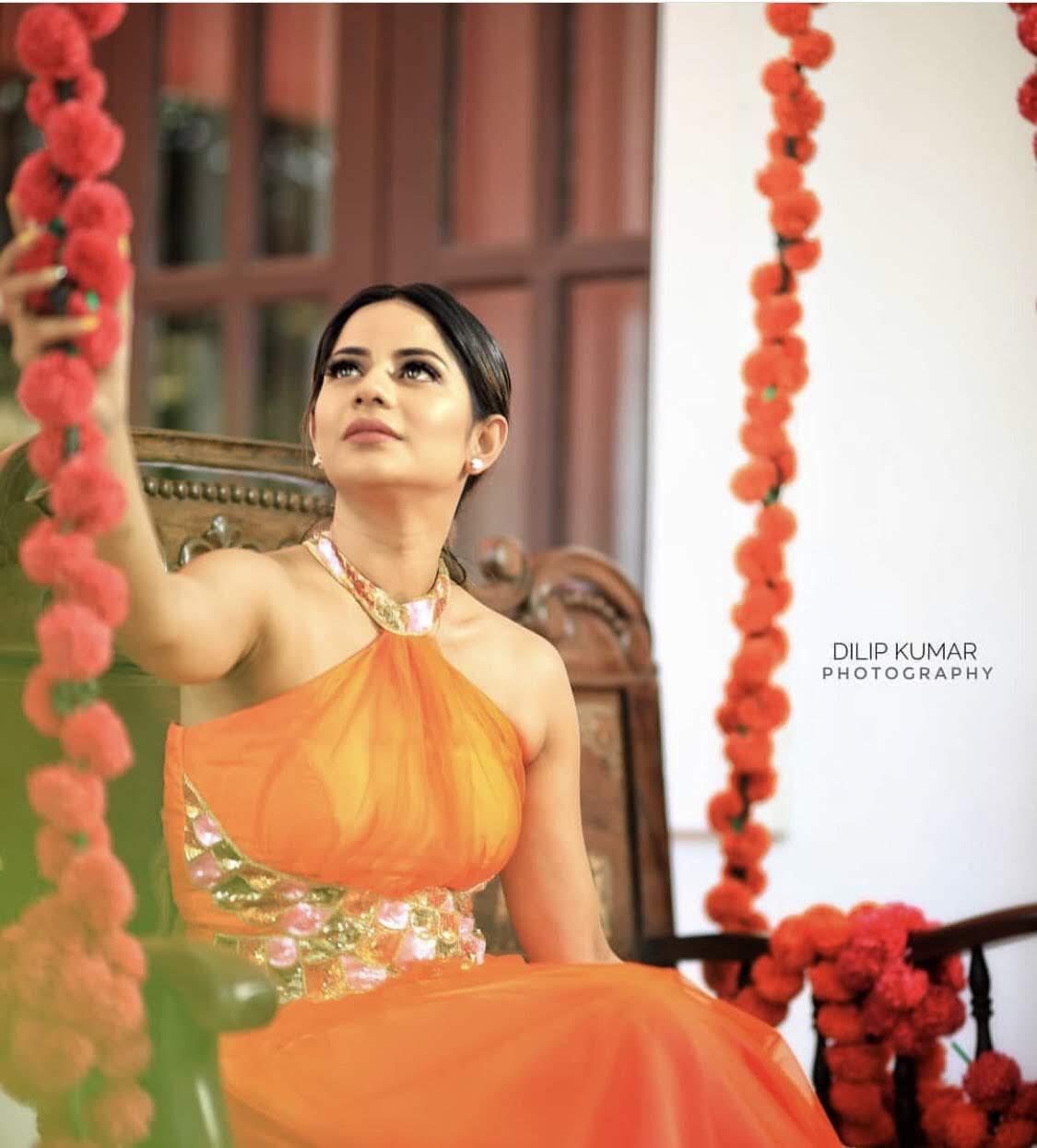 aishwarya-dutta-24