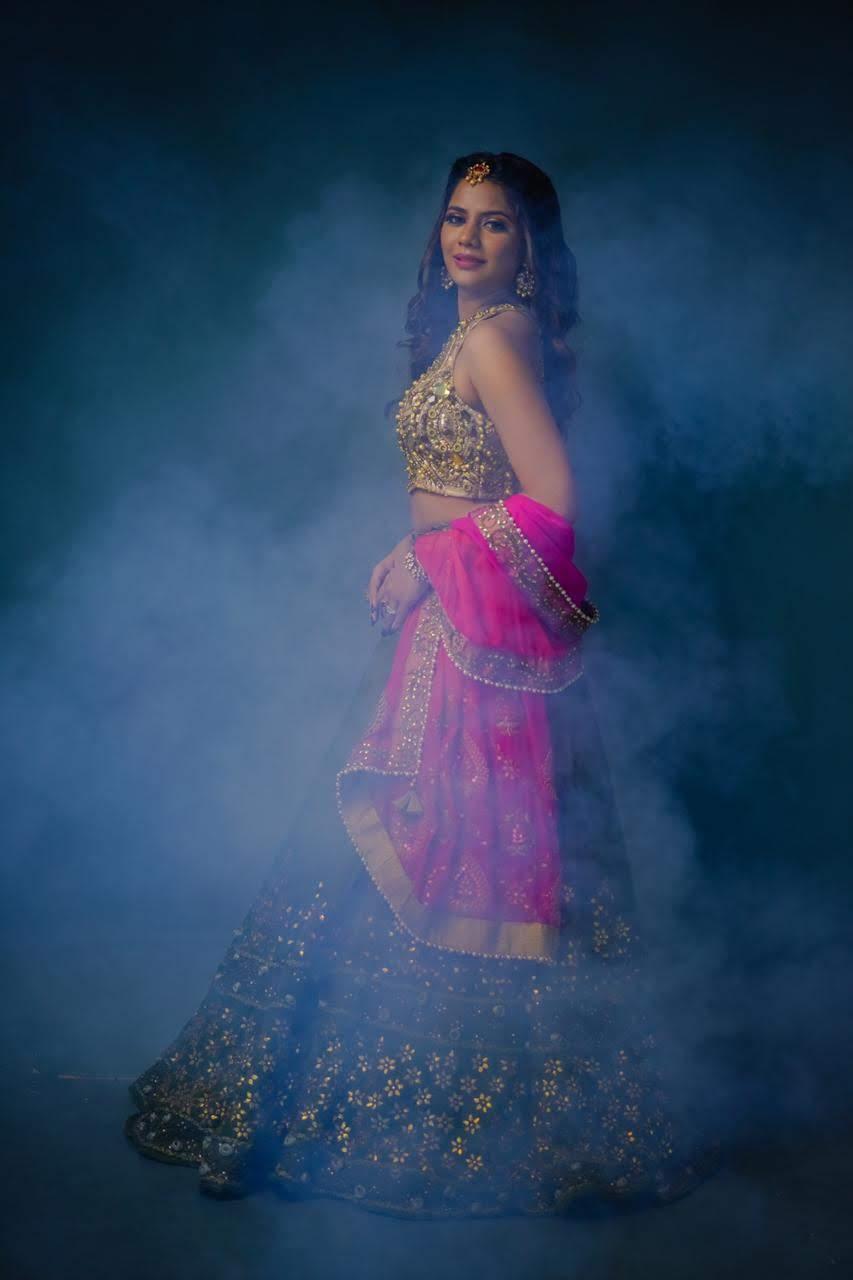 aishwarya-dutta-27