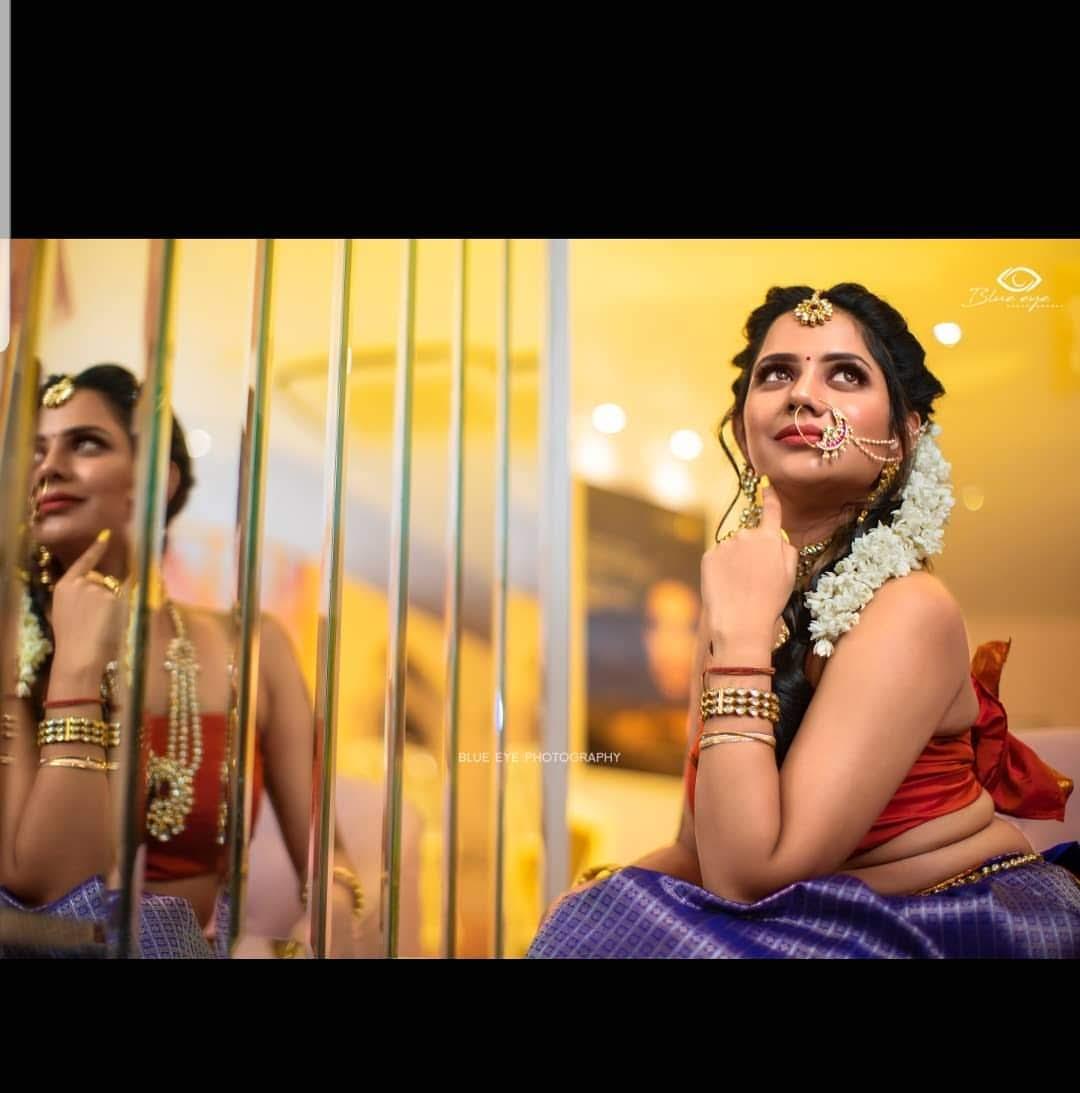 aishwarya-dutta-3