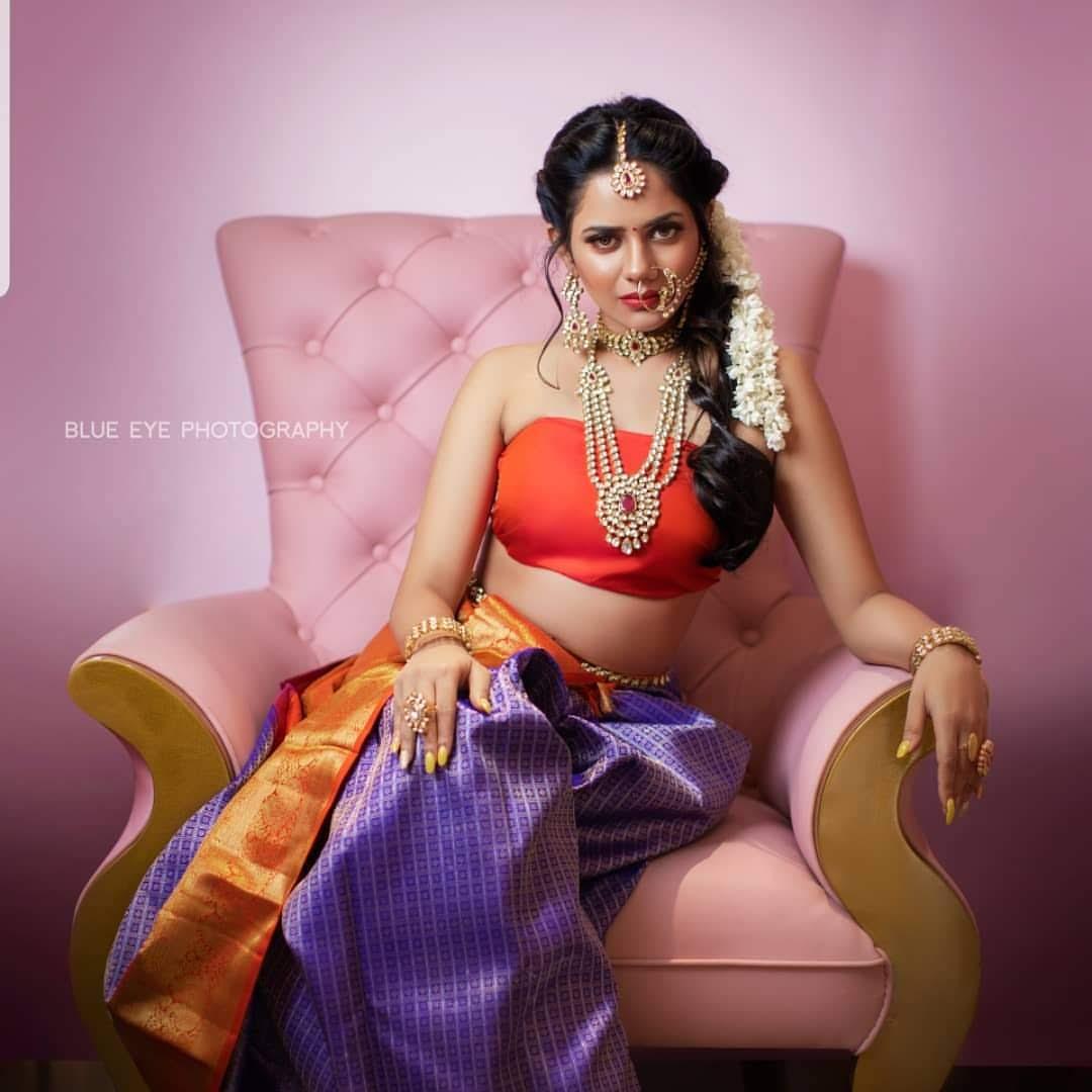 aishwarya-dutta-4