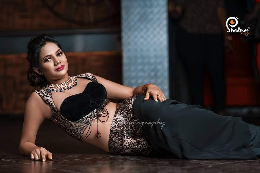 aishwarya-dutta-8