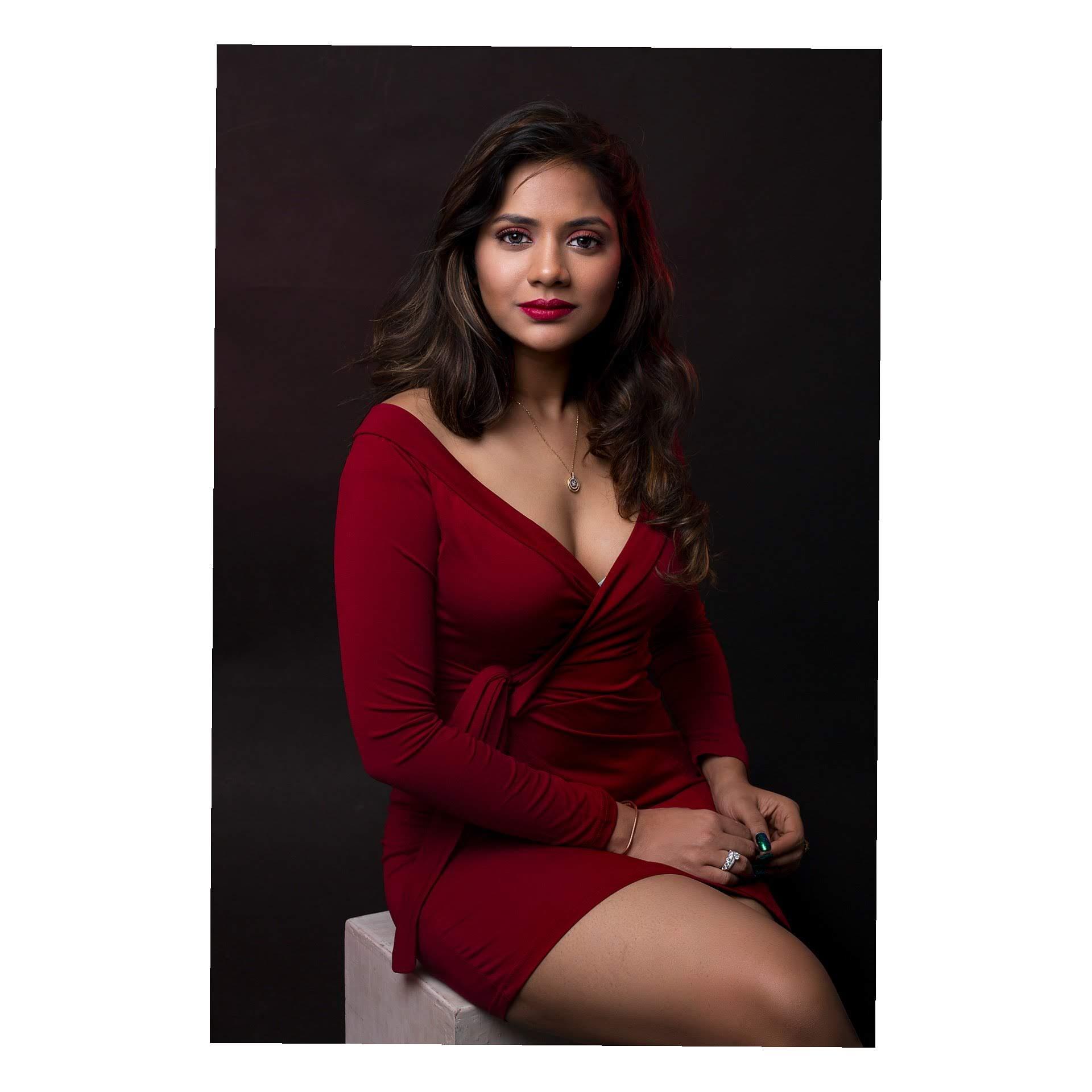 aishwarya-dutta-9