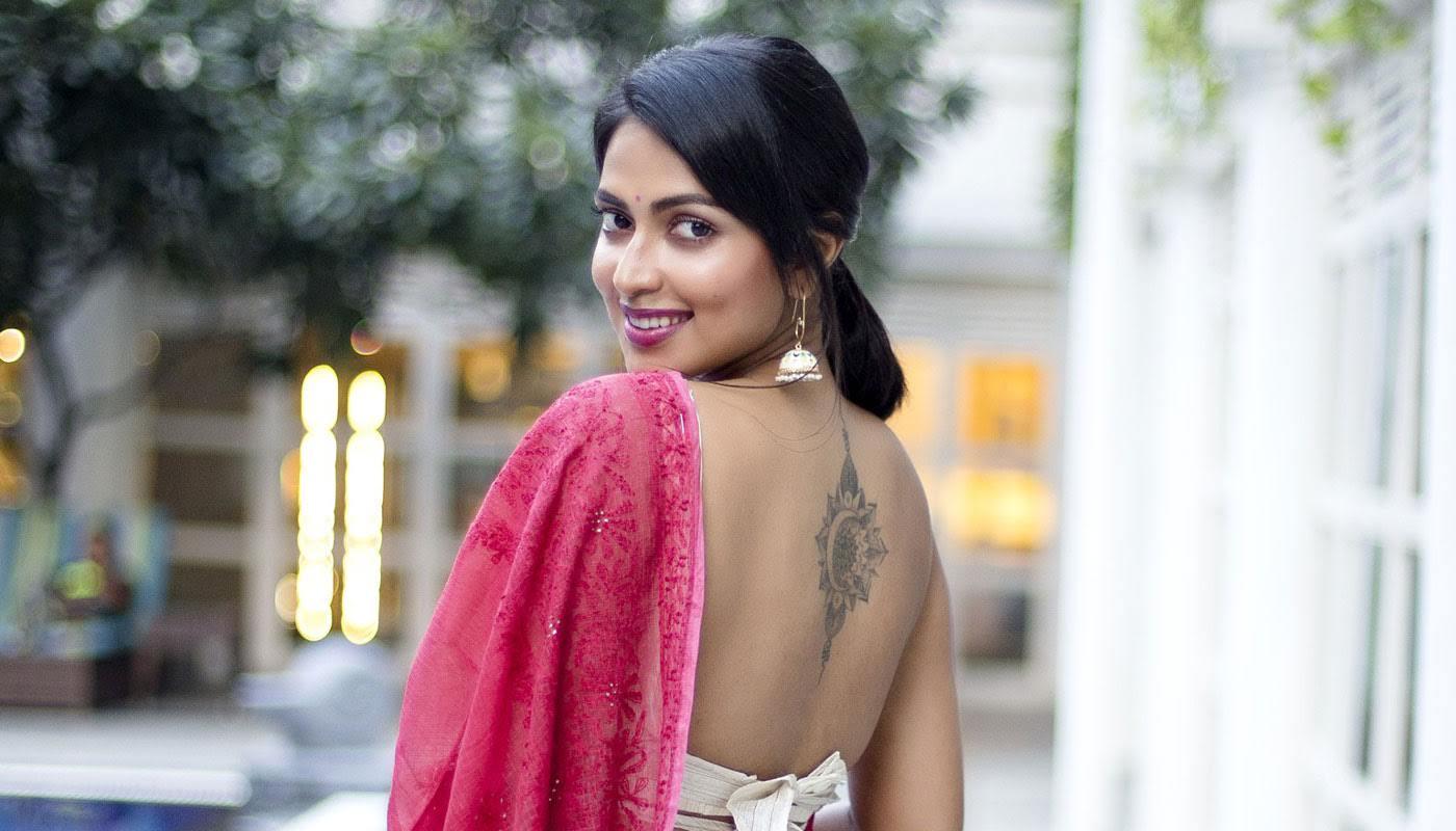 amala-paul-tattoos-1