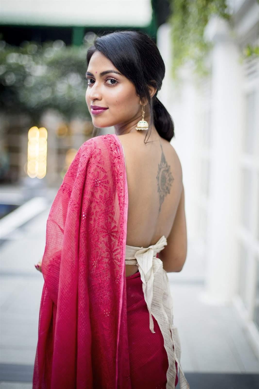 amala-paul-tattoos-3