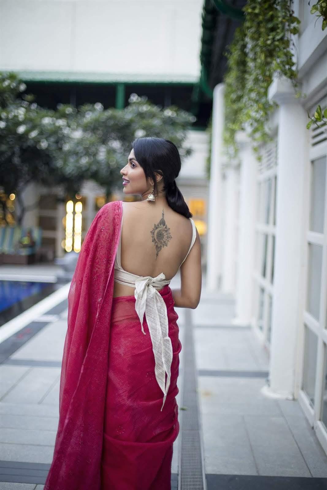 amala-paul-tattoos-5