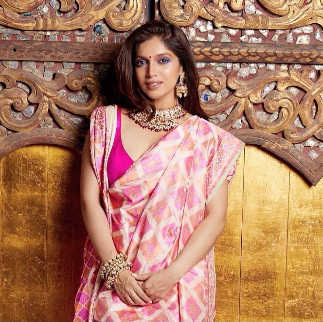 bhumi-pednekar-0051244