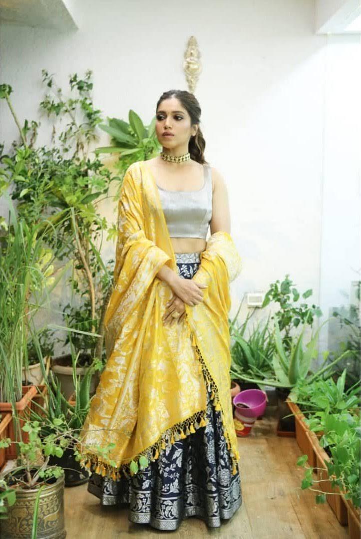 bhumi-pednekar-0051248