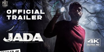 Jada Trailer