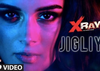 Jigliya Video | X Ray Movie Songs