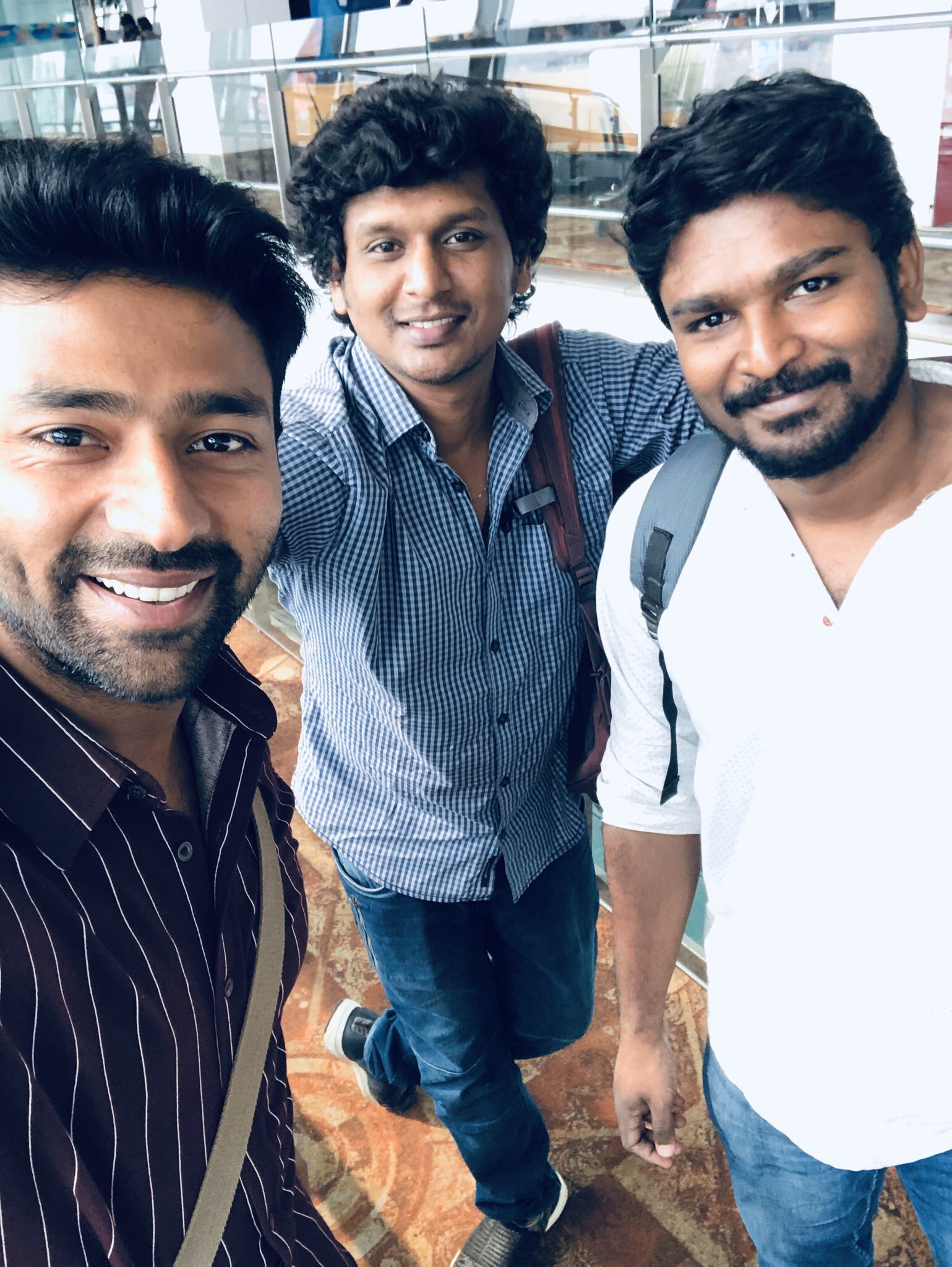thalapathy-64-shooting-spot-images-1