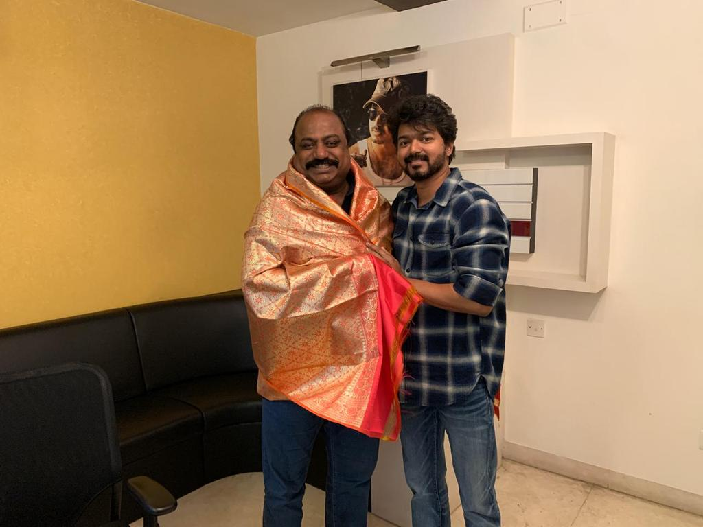 thalapathy-64-shooting-spot-images-10