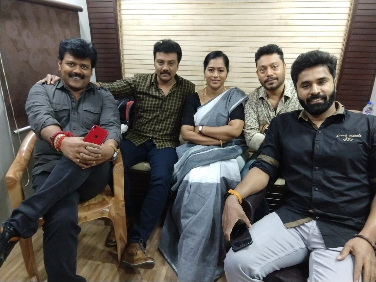 thalapathy-64-shooting-spot-images-3
