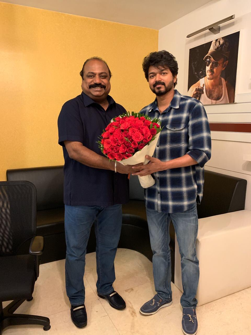 thalapathy-64-shooting-spot-images-6