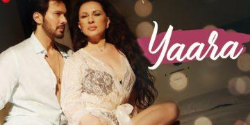Yaara – Official Music Video