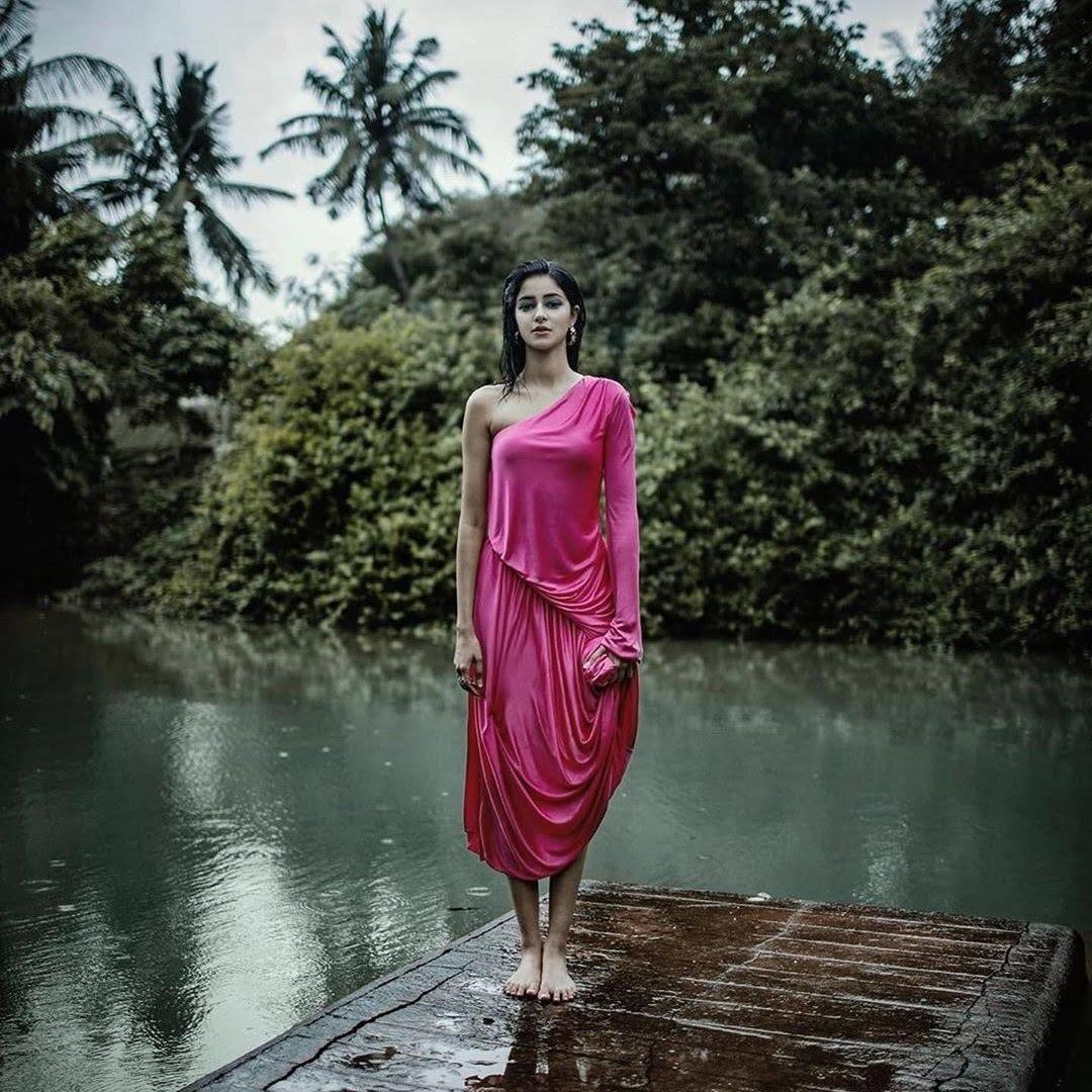 Ananya-Panday-Images-100