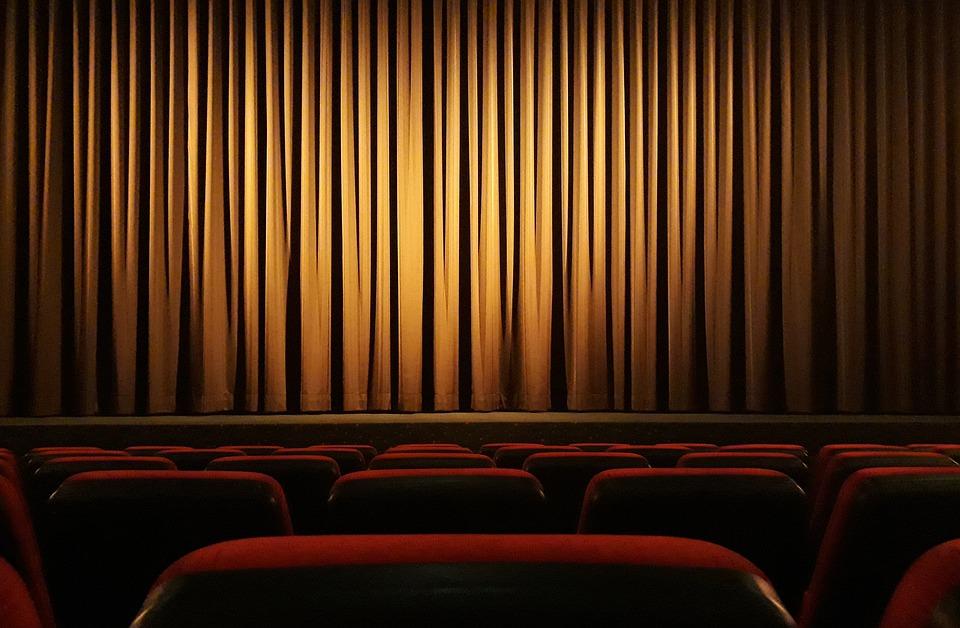 Darbar - Kerala Distribution Rights Sold to KTC owned Kalpaka Films