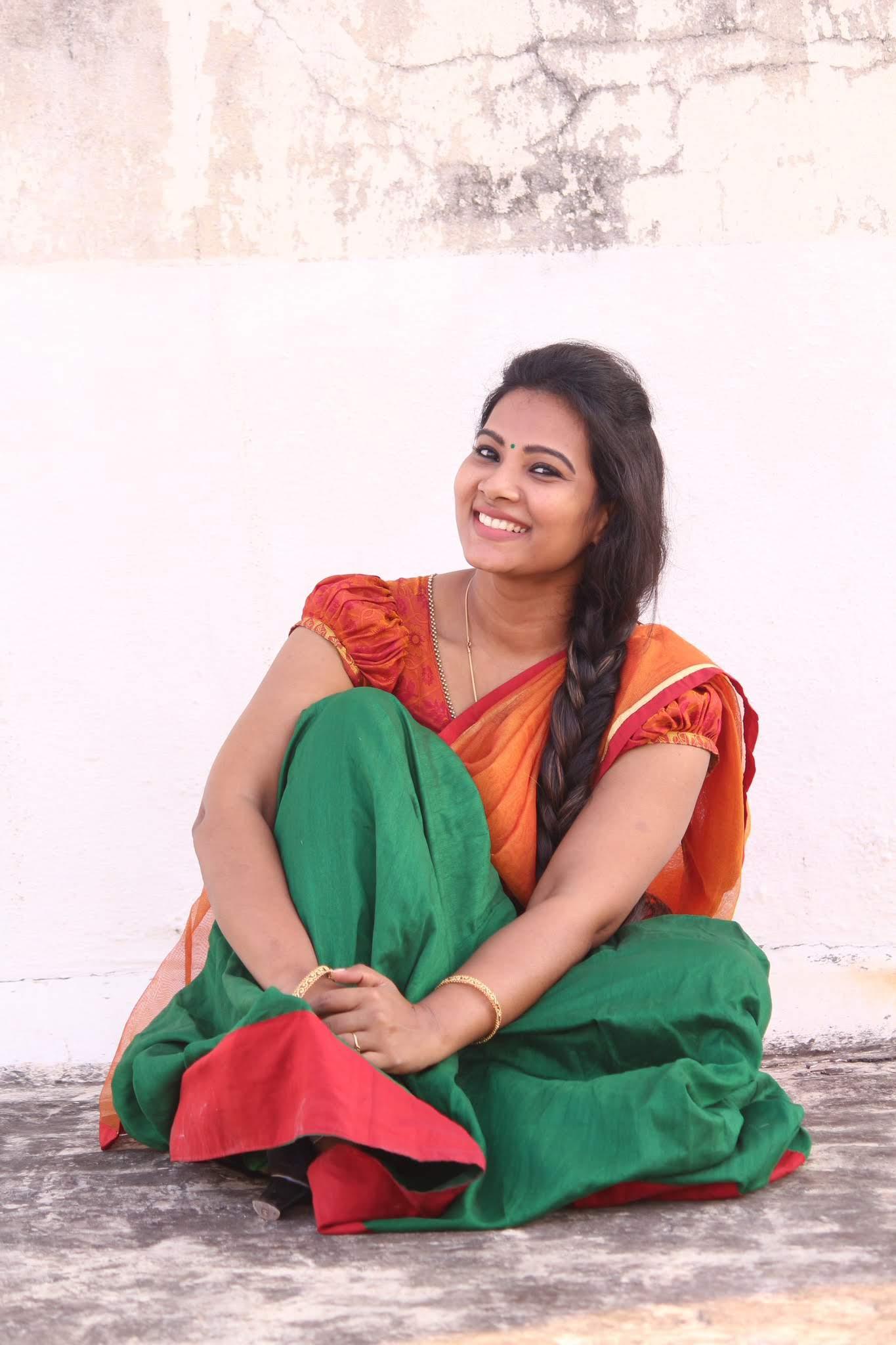 Dhivya-Dhuraisamy-55