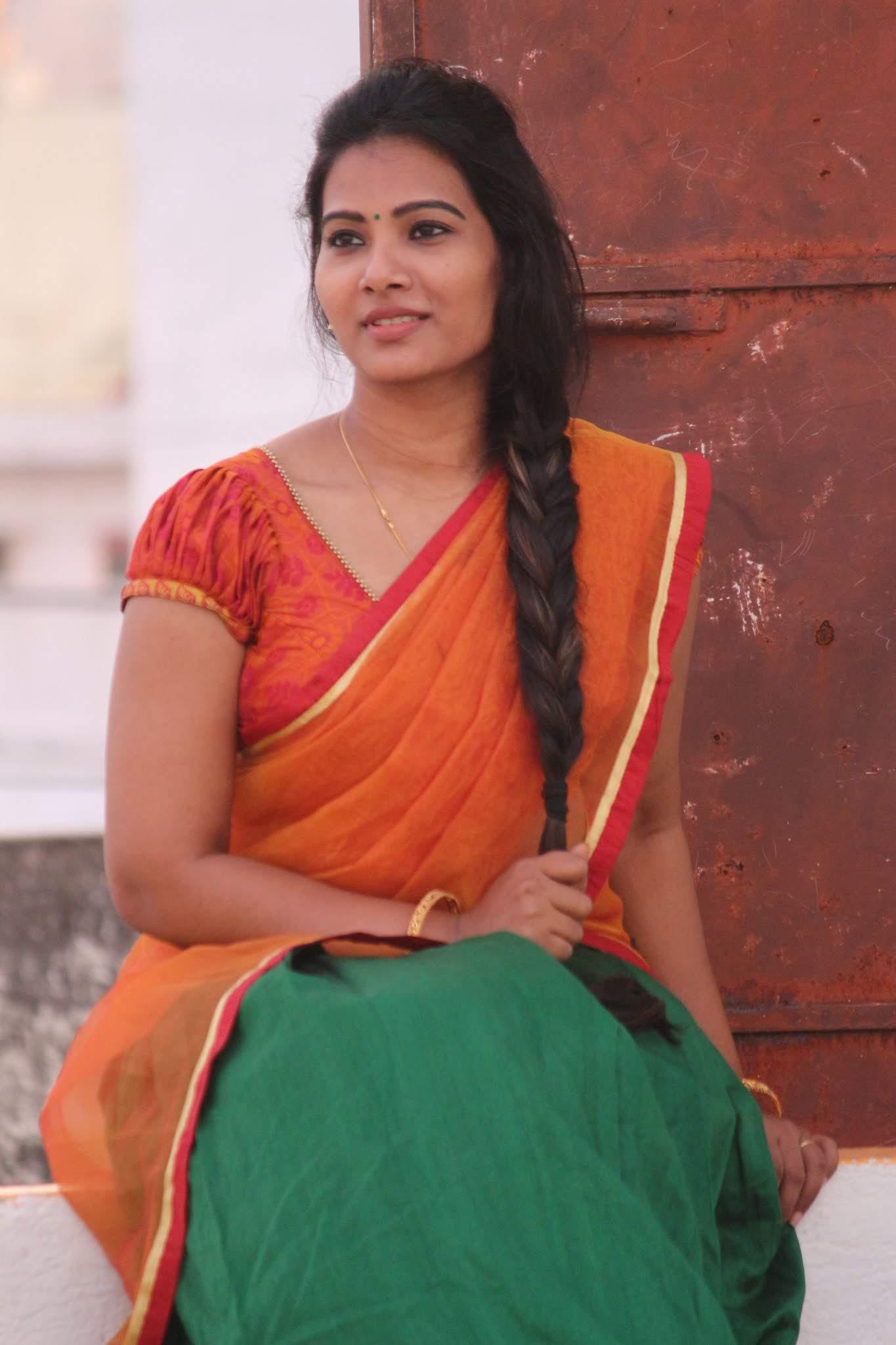 Dhivya-Dhuraisamy-56