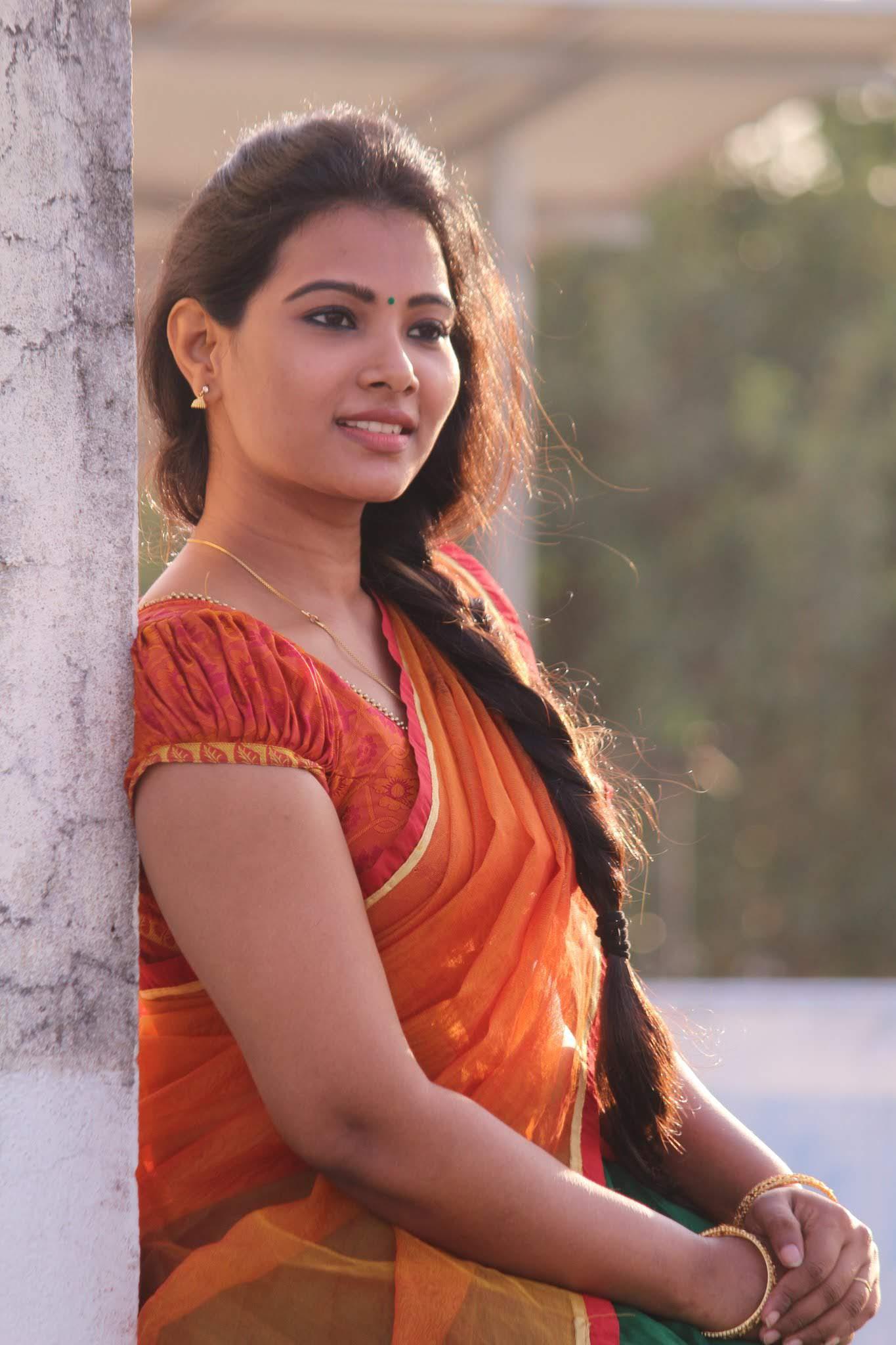 Dhivya-Dhuraisamy-57