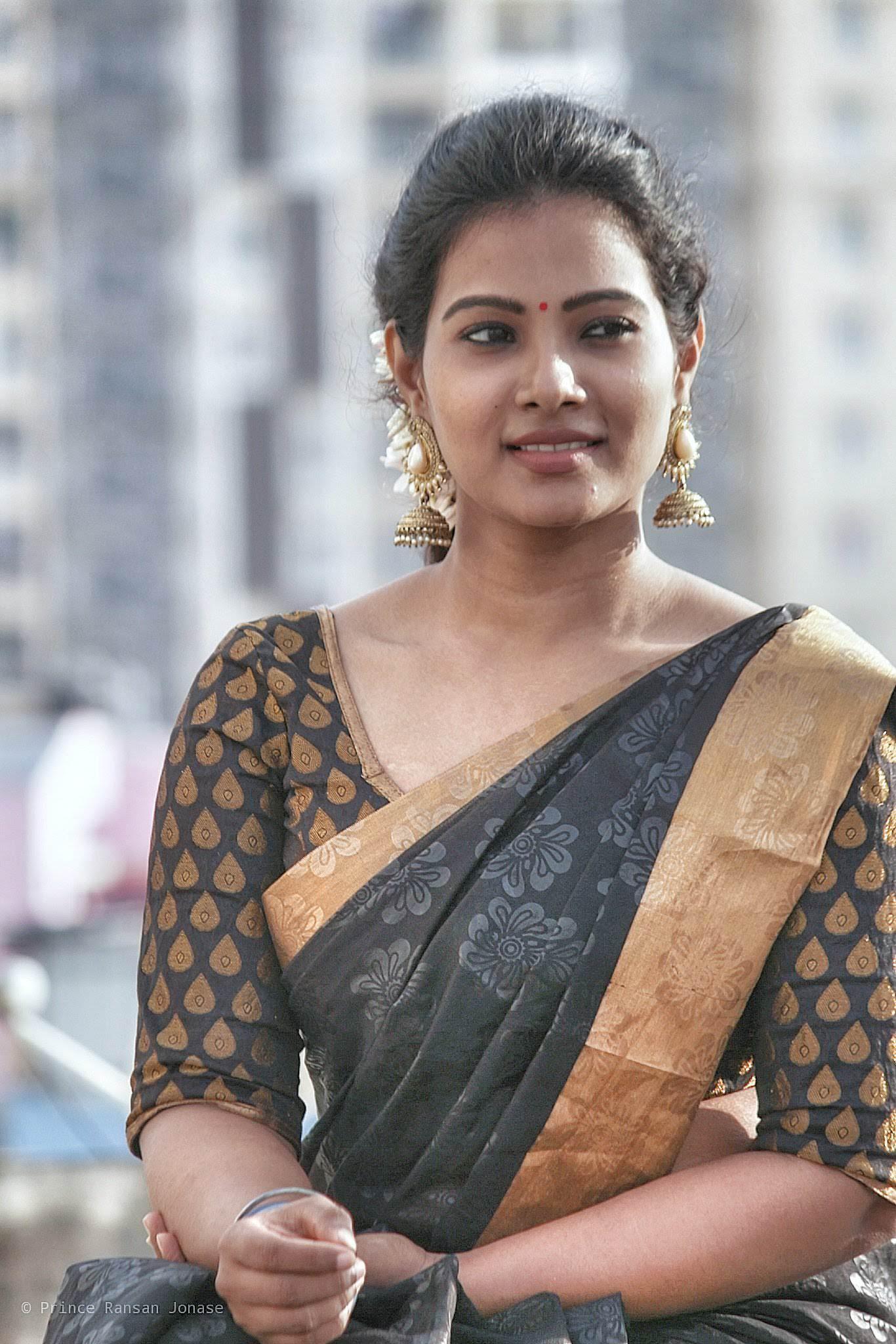 Dhivya-Dhuraisamy-63