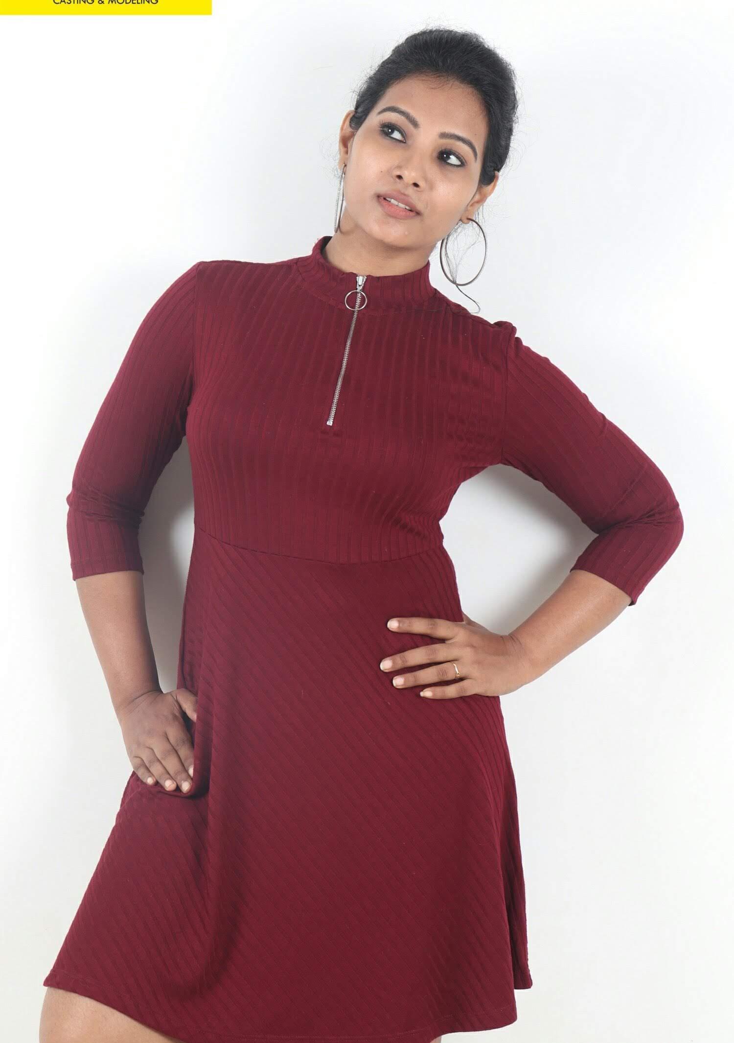 Dhivya-Dhuraisamy-67