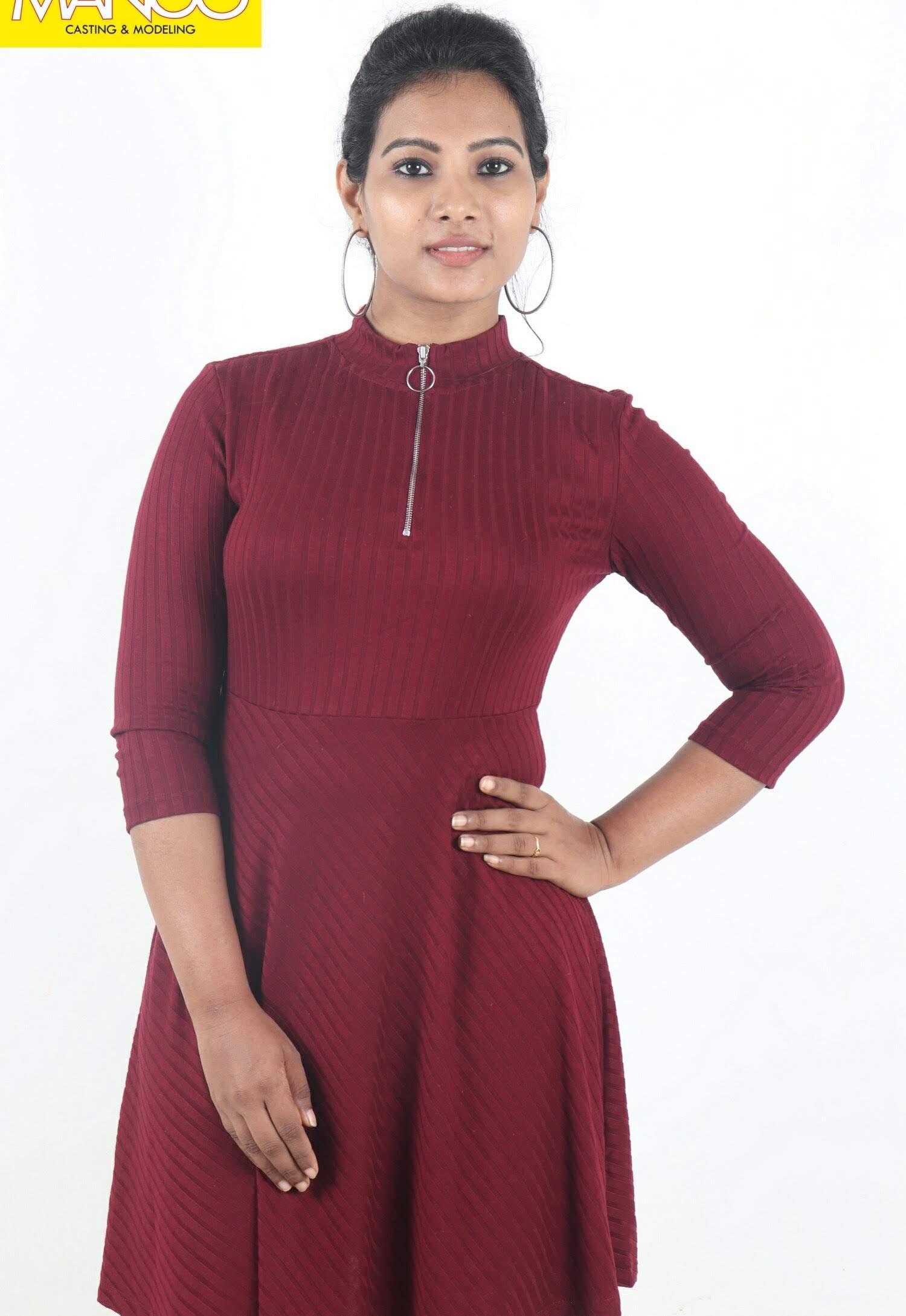 Dhivya-Dhuraisamy-69
