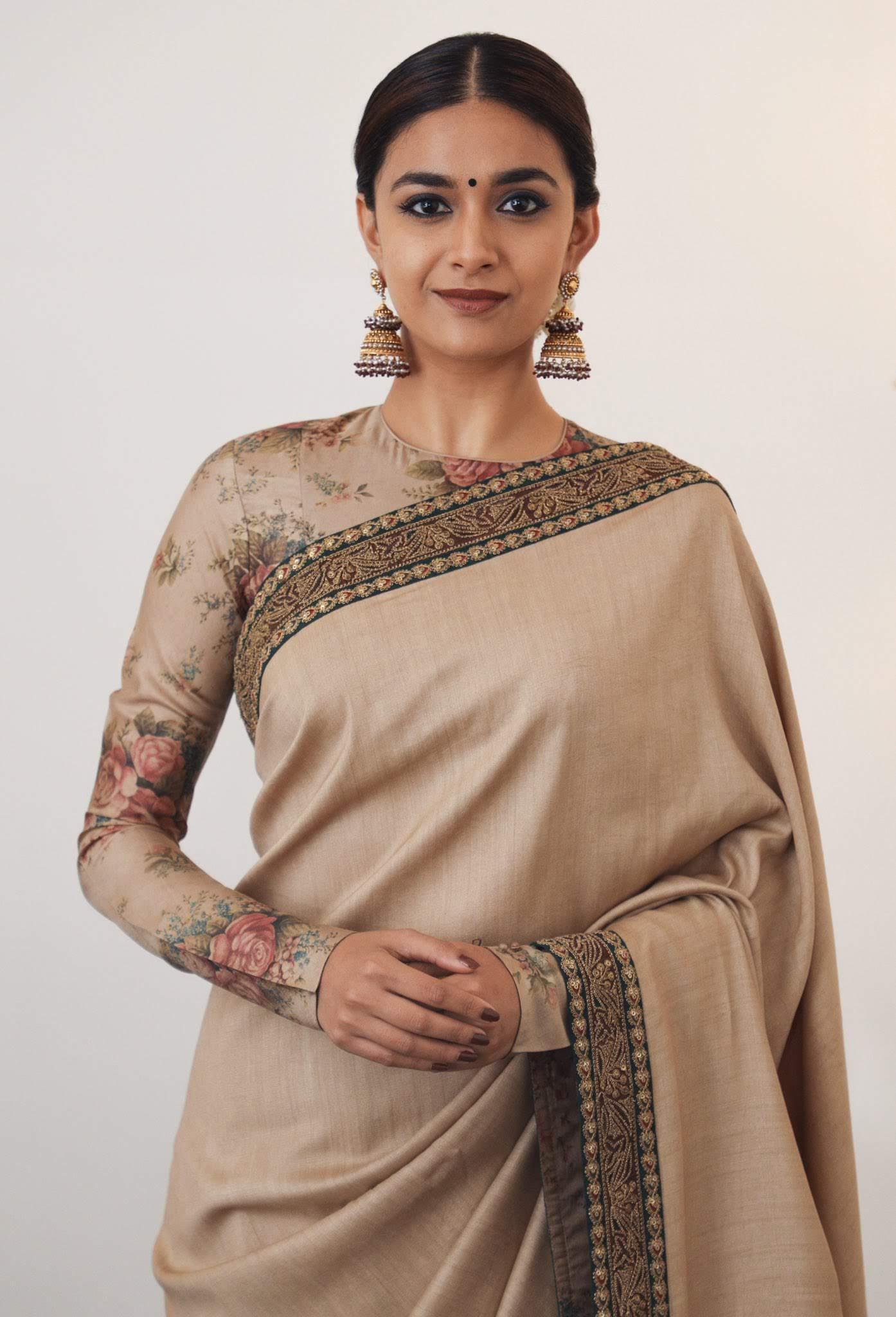 Keerthi-Suresh-Images-HD-21