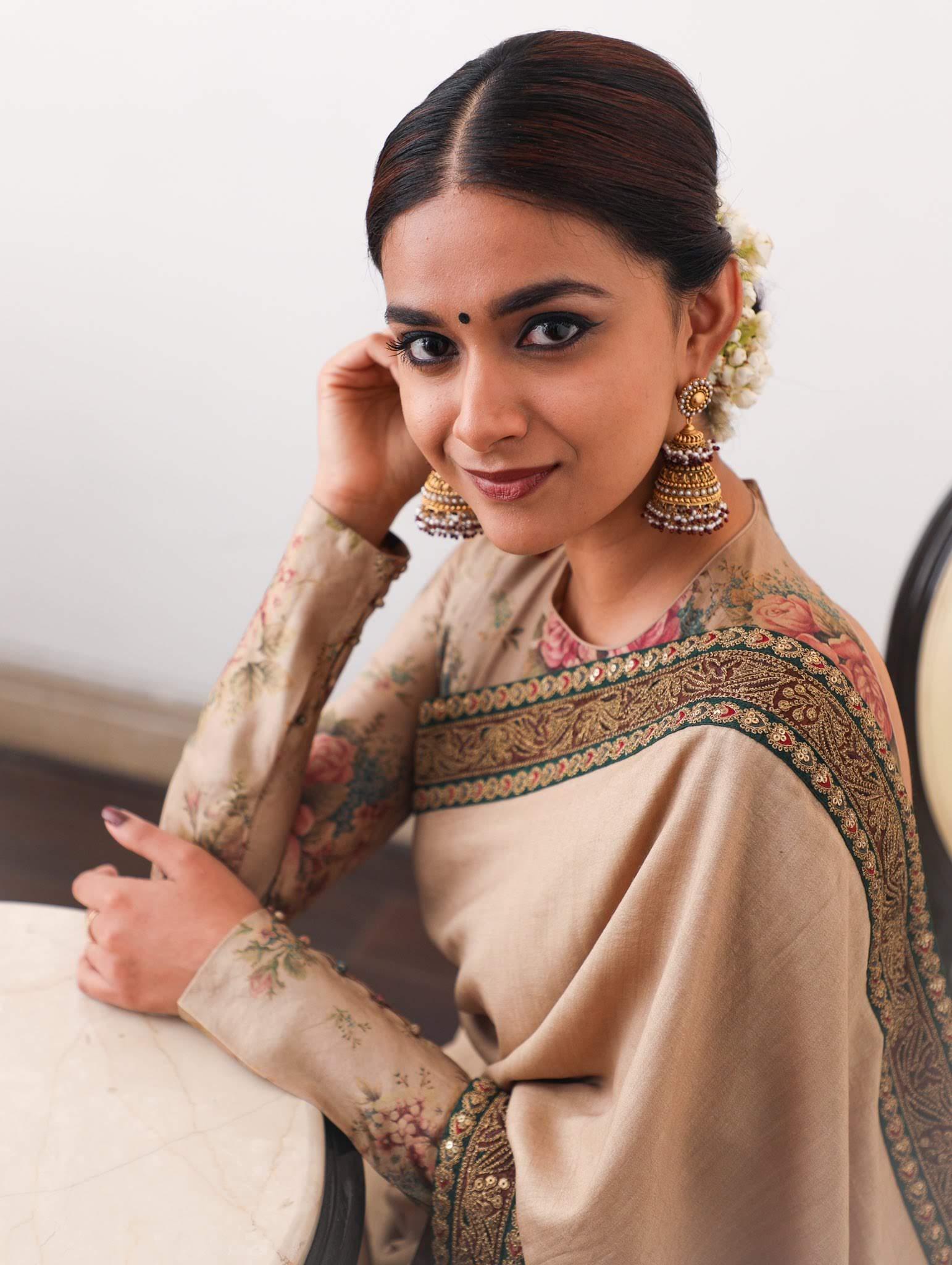 Keerthi-Suresh-Images-HD-22