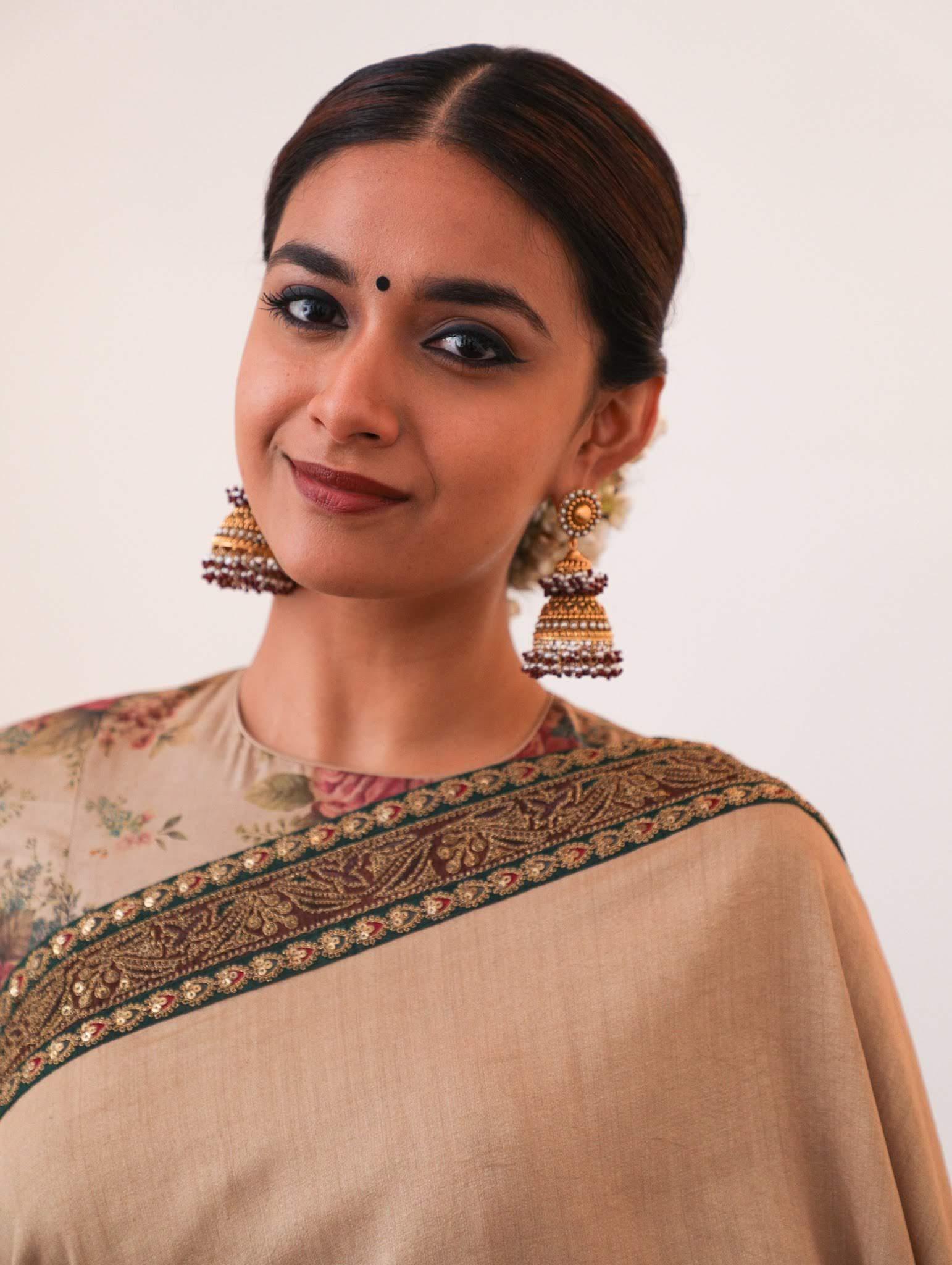 Keerthi-Suresh-Images-HD-23
