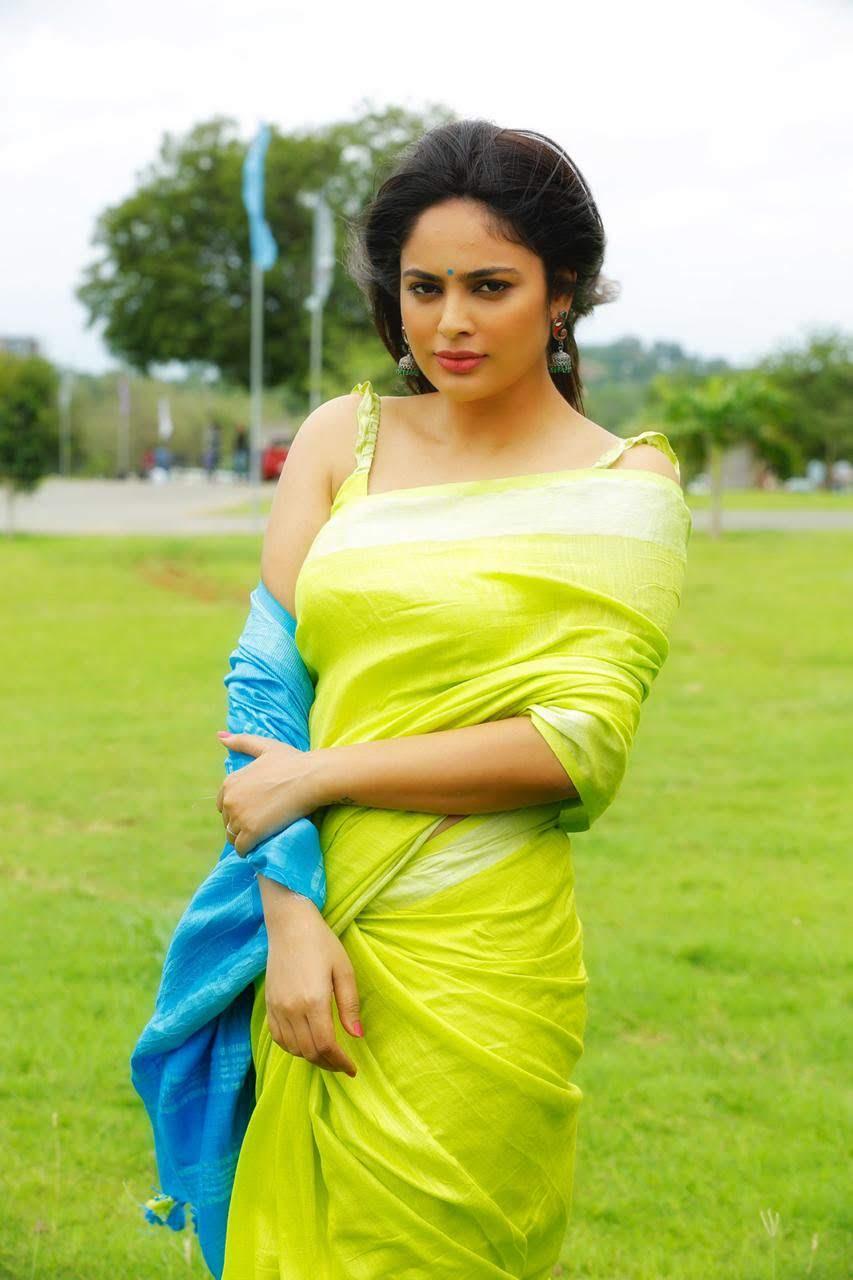 Nandita-Swetha-images-23