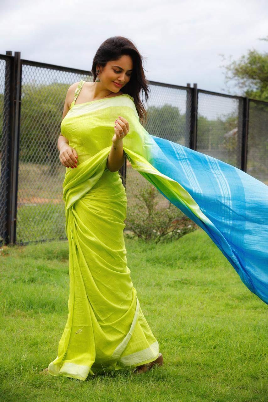 Nandita-Swetha-images-30