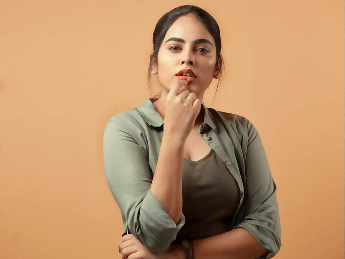 Nandita-Swetha-images-5