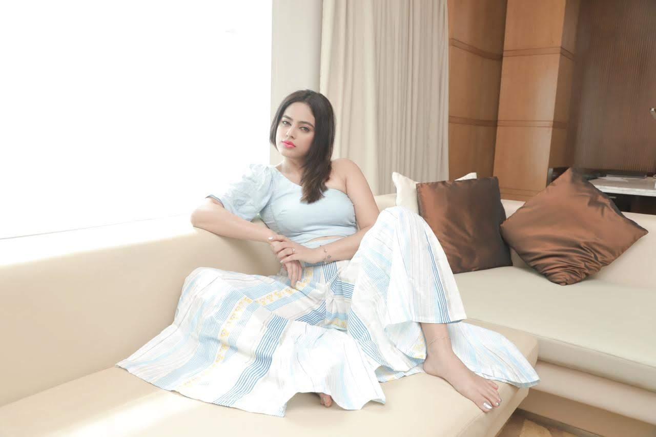 Nandita-Swetha-images-7