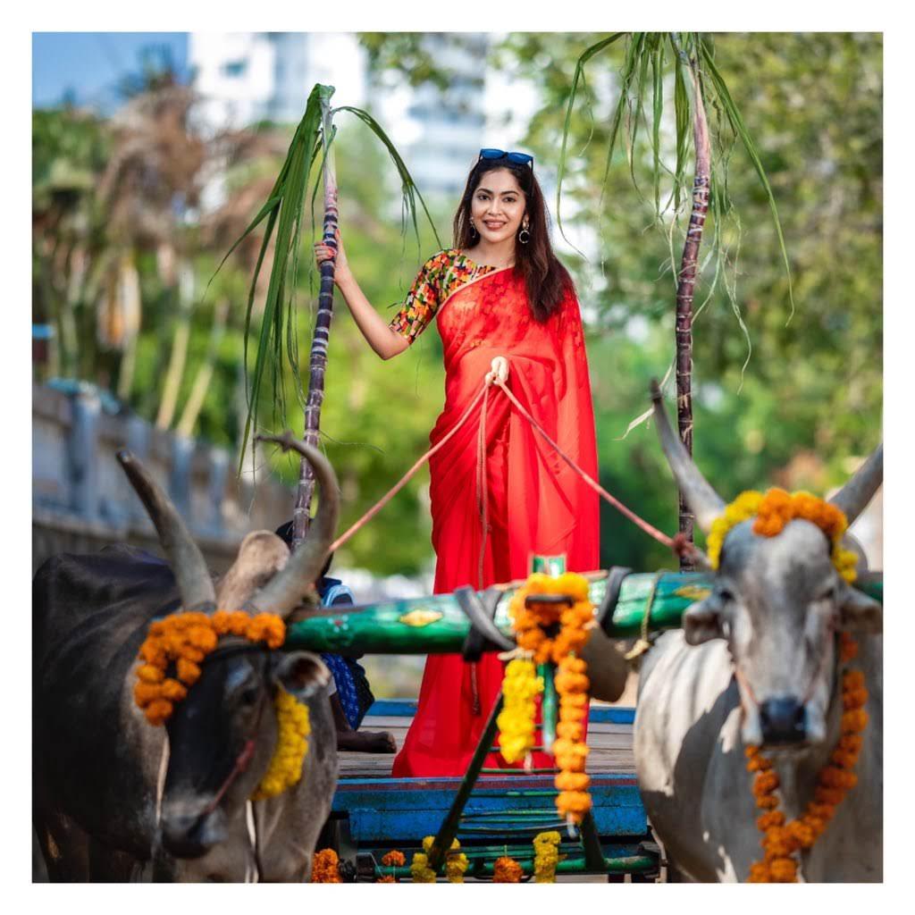 Ramya-Subramanian-147