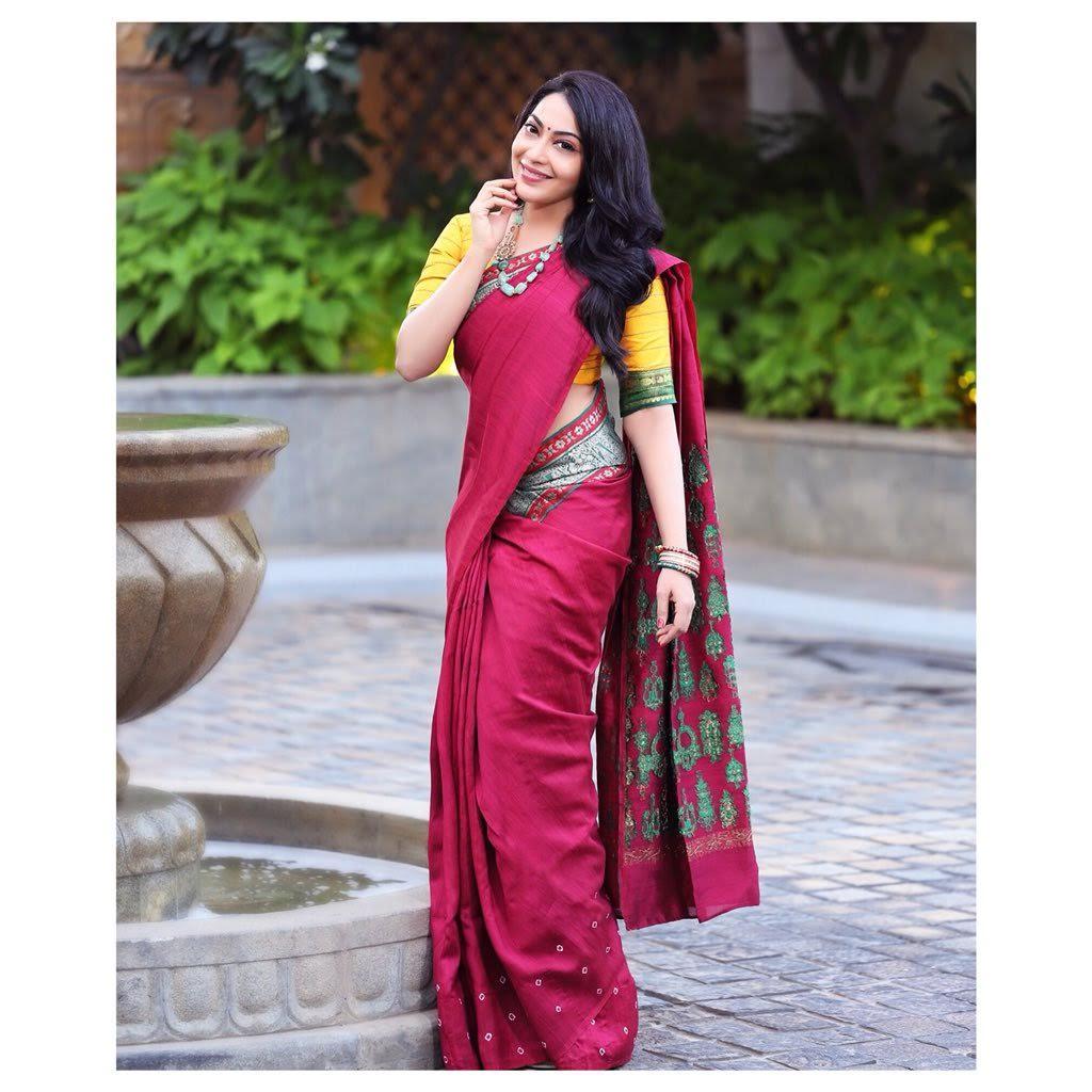 Ramya-Subramanian-152