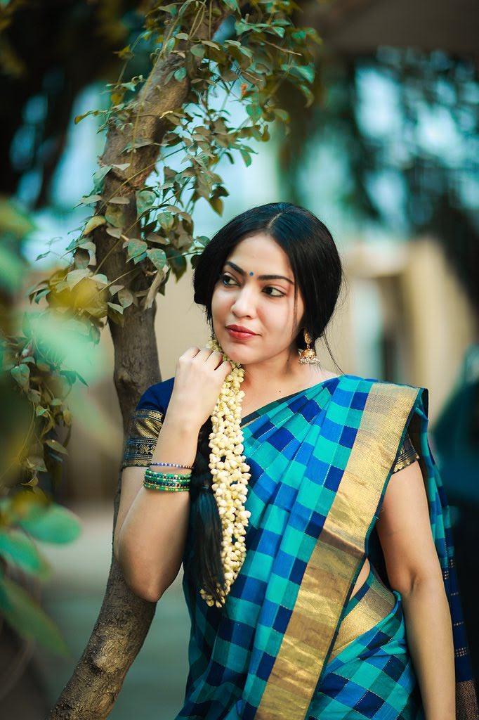 Ramya-Subramanian-154