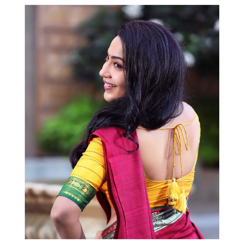 Ramya-Subramanian-168