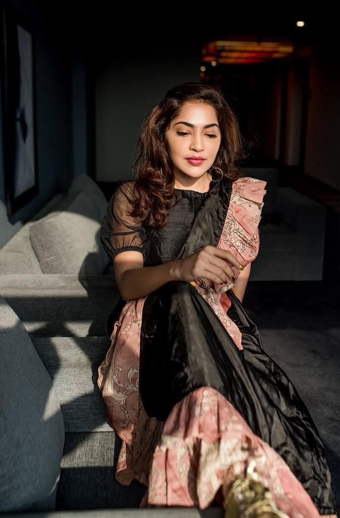 Ramya-Subramanian-197