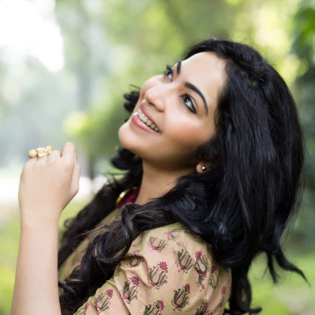 Ramya-Subramanian-200