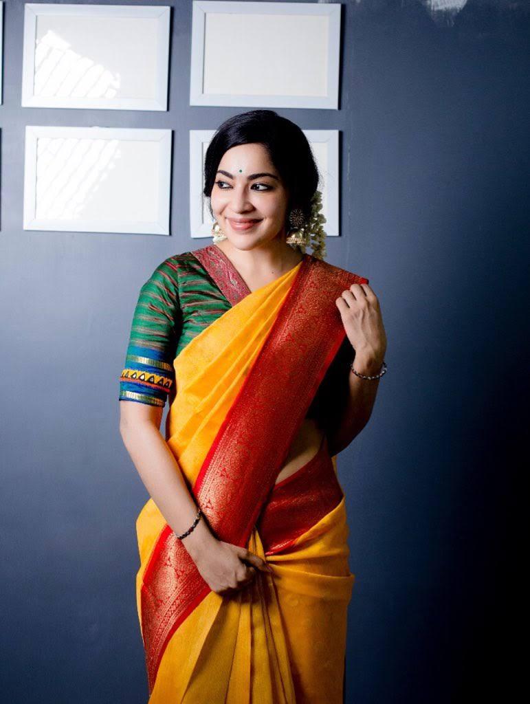 Ramya-Subramanian-202