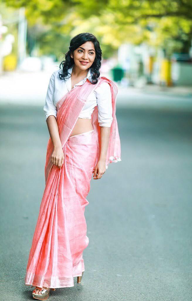 Ramya-Subramanian-207