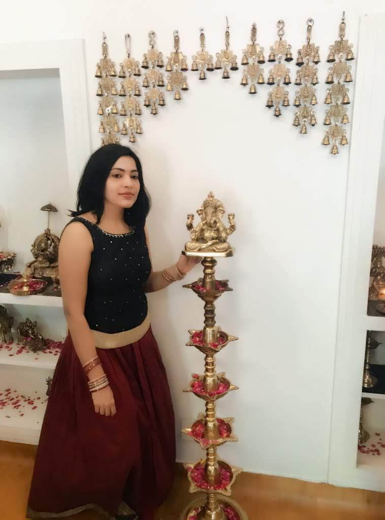 Ramya-Subramanian-214