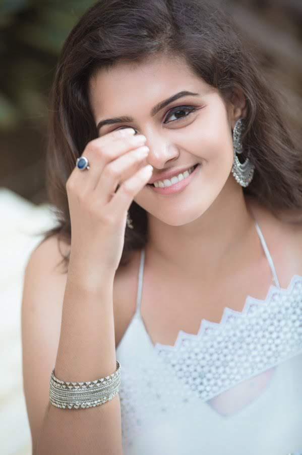 Roshni-Prakash-images-956542