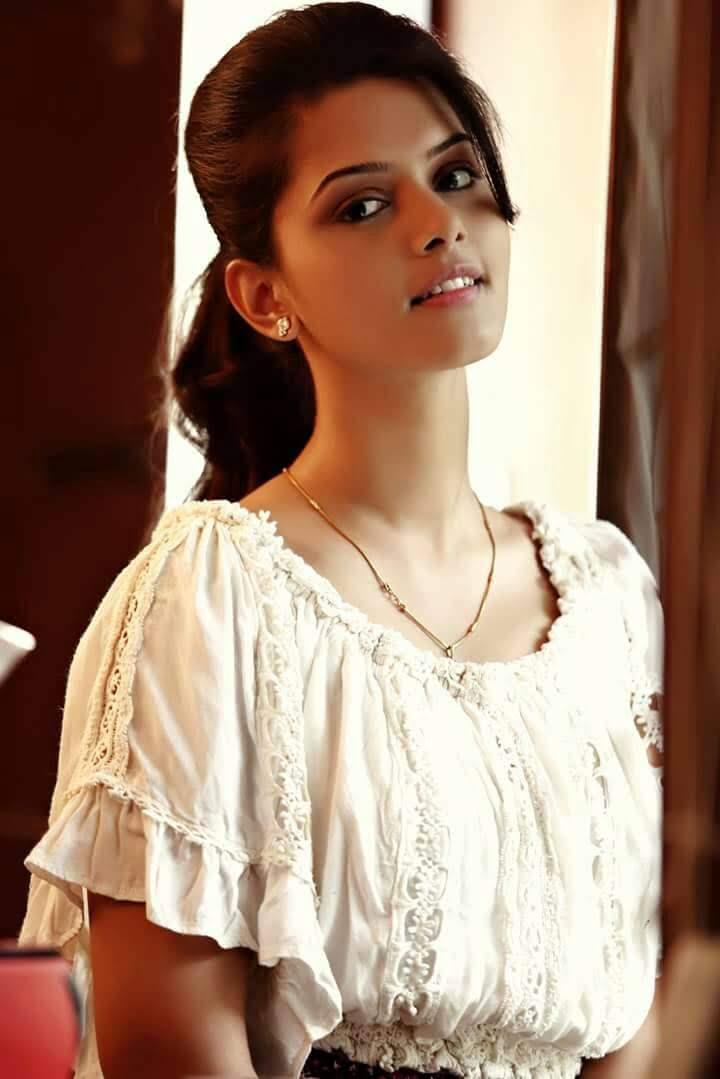 Roshni-Prakash-images-956547