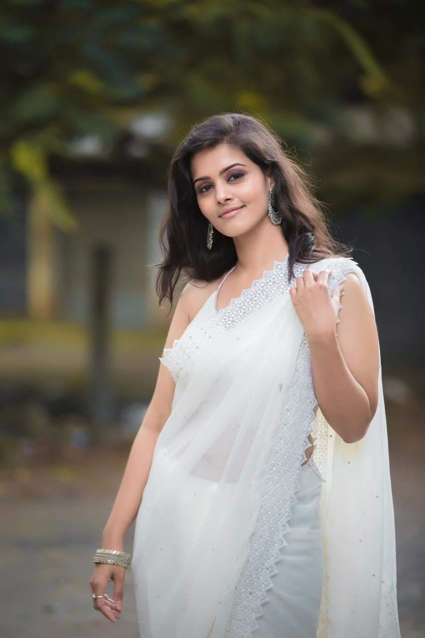 Roshni-Prakash-images-956550