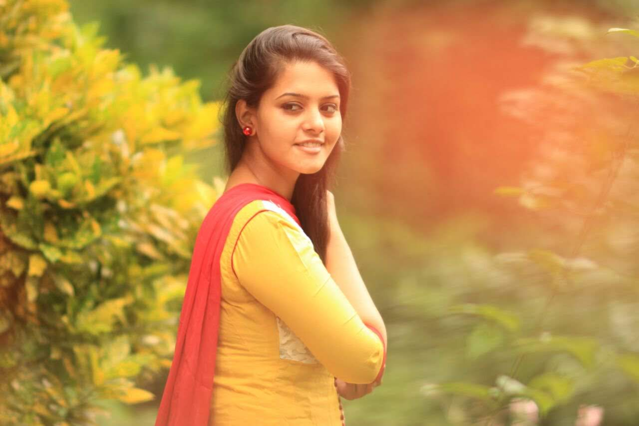 Roshni-Prakash-images-956552