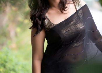 Roshni-Prakash-images-956559