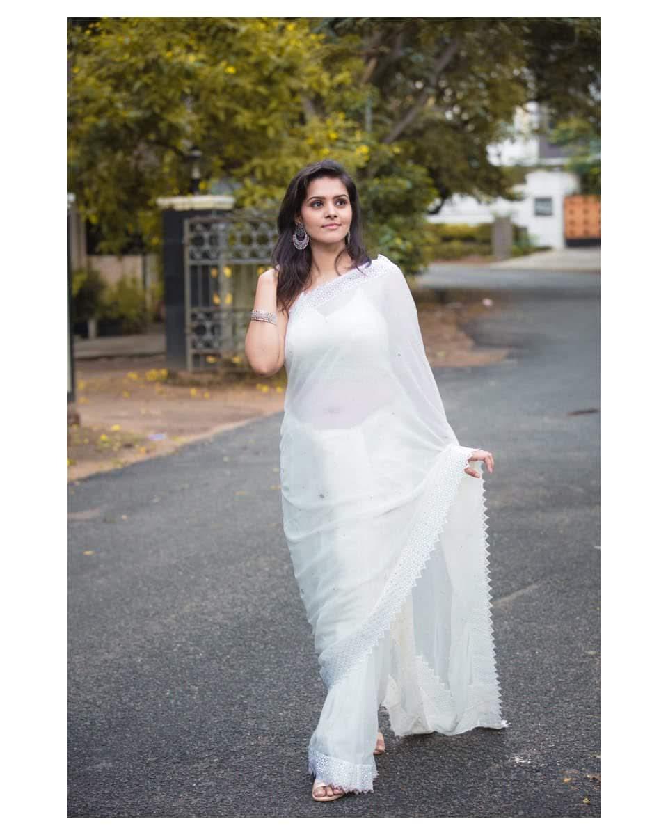Roshni-Prakash-images-956571