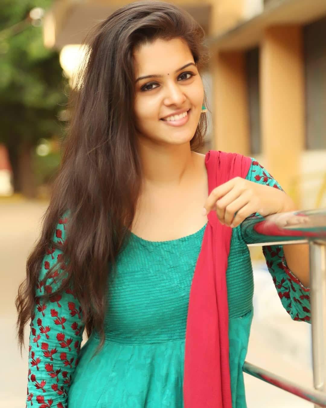 Roshni-Prakash-images-956574