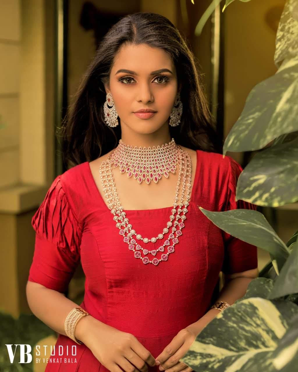 Roshni-Prakash-images-956575